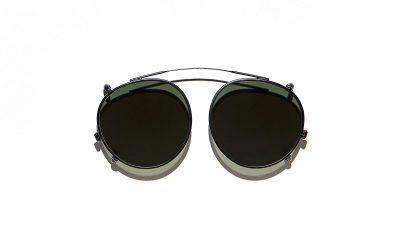 Moscot-clipzen-color-matte-black