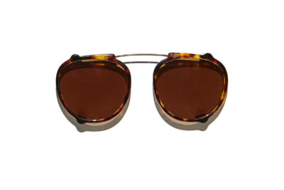 Moscot-jared-clip-on