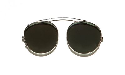 Moscot-zev-clip-on