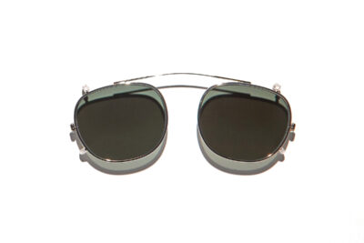 moscot cliptosh clipon