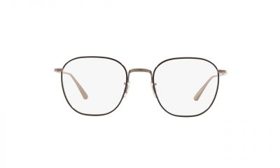 Oliver Peoples Board Meeting 2