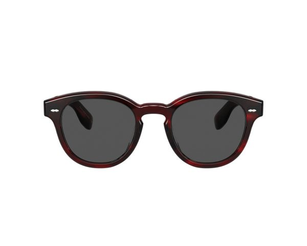 Oliver Peoples Cary Grant Sun