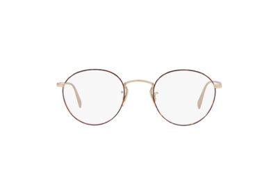 Oliver Peoples Coleridge glasögon