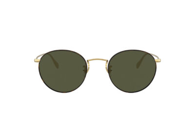 Oliver Peoples Coleridge Sun