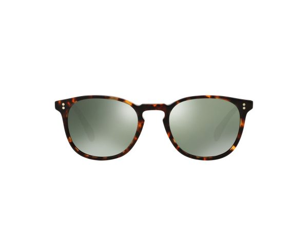 Oliver Peoples Finley Esq Sun