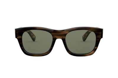 Oliver Peoples Keenan
