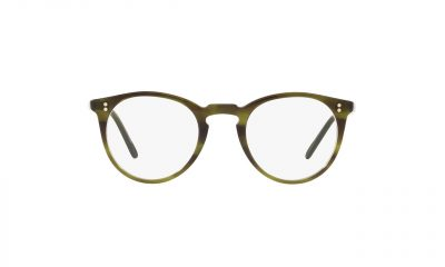 Oliver Peoples O´Malley