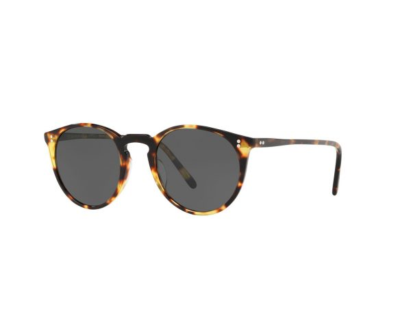 Oliver Peoples O´Malley Sun