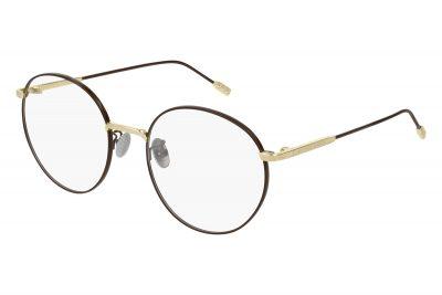 Bottega-Veneta-glasögon-BV0214O