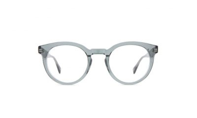 Dick Moby Bristol glasögon