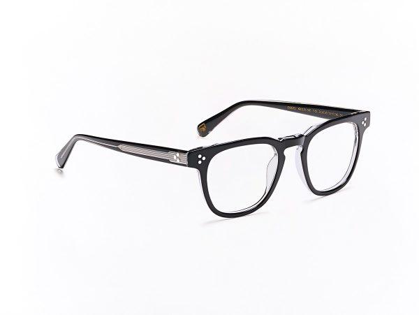 Moscot-Dudel-glasögon