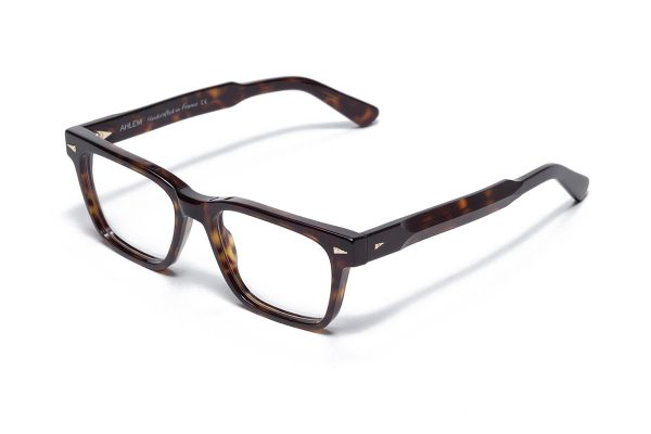 Ahlem glasögon Rue Bonnet