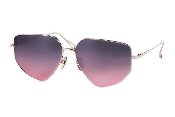 Eque_M-solglasögon-California-Silver