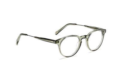 Moscot-Golda-glasögon