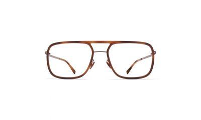Mykita glasögon