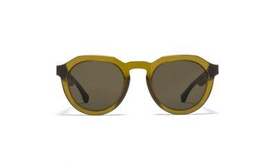 Mykita solglasögon MMRAW007