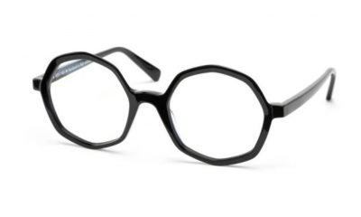 Res Rei Colosso glasögon