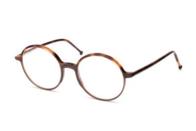 Res-Rei-Cosmopolitan-glasögon