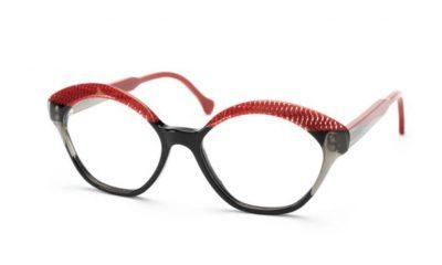 Res Rei glasögon