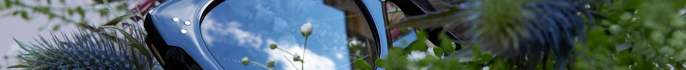 Celine solglasögon top