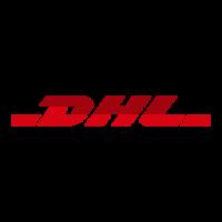 DHL frakt