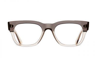 Cutler and Gross glasögon