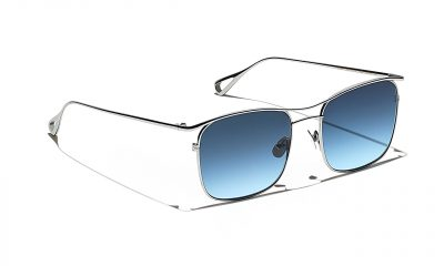 Moscot Gonif Sun