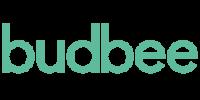 Budbee hemleverans
