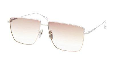 Eque.M Dirt Parade solglasögon