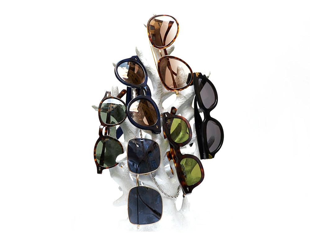Köp solglasögon online