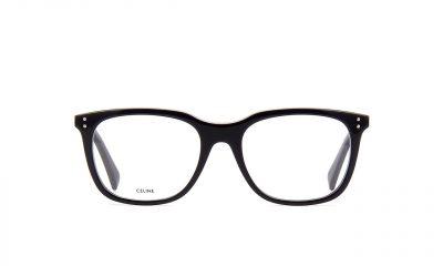 Celine CL50082I black