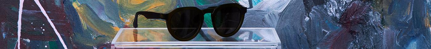 Mykita solglasögon